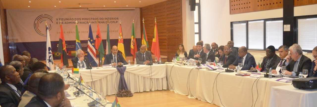 Acordo sobre mobilidade na CPLP será aprovado em julho em Cabo Verde