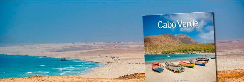 Cabo Verde 10 Grãozinho di Terra- apresentação de livro
