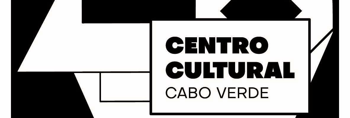 Inauguração do Centro Cultural Cabo Verde