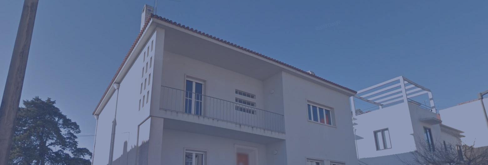 EncerramentoConsulado Honorário em Coimbra