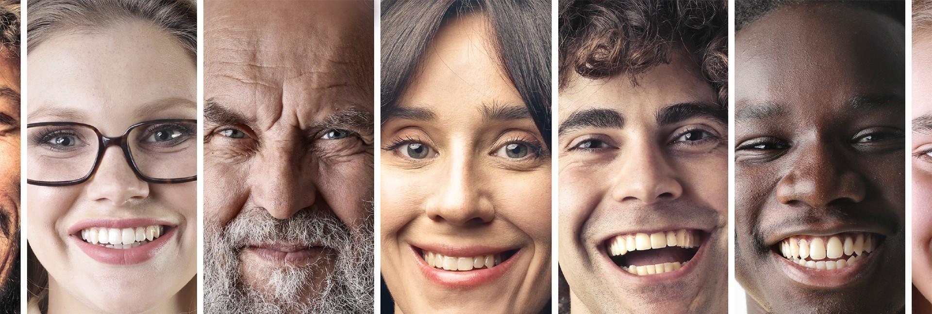 Campanha de Recenseamento de Estrangeiros Residentes